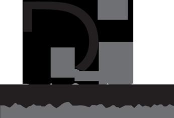 Dario Graziani fotografo professionista